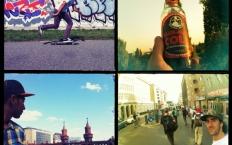 BERLIN 28 copy