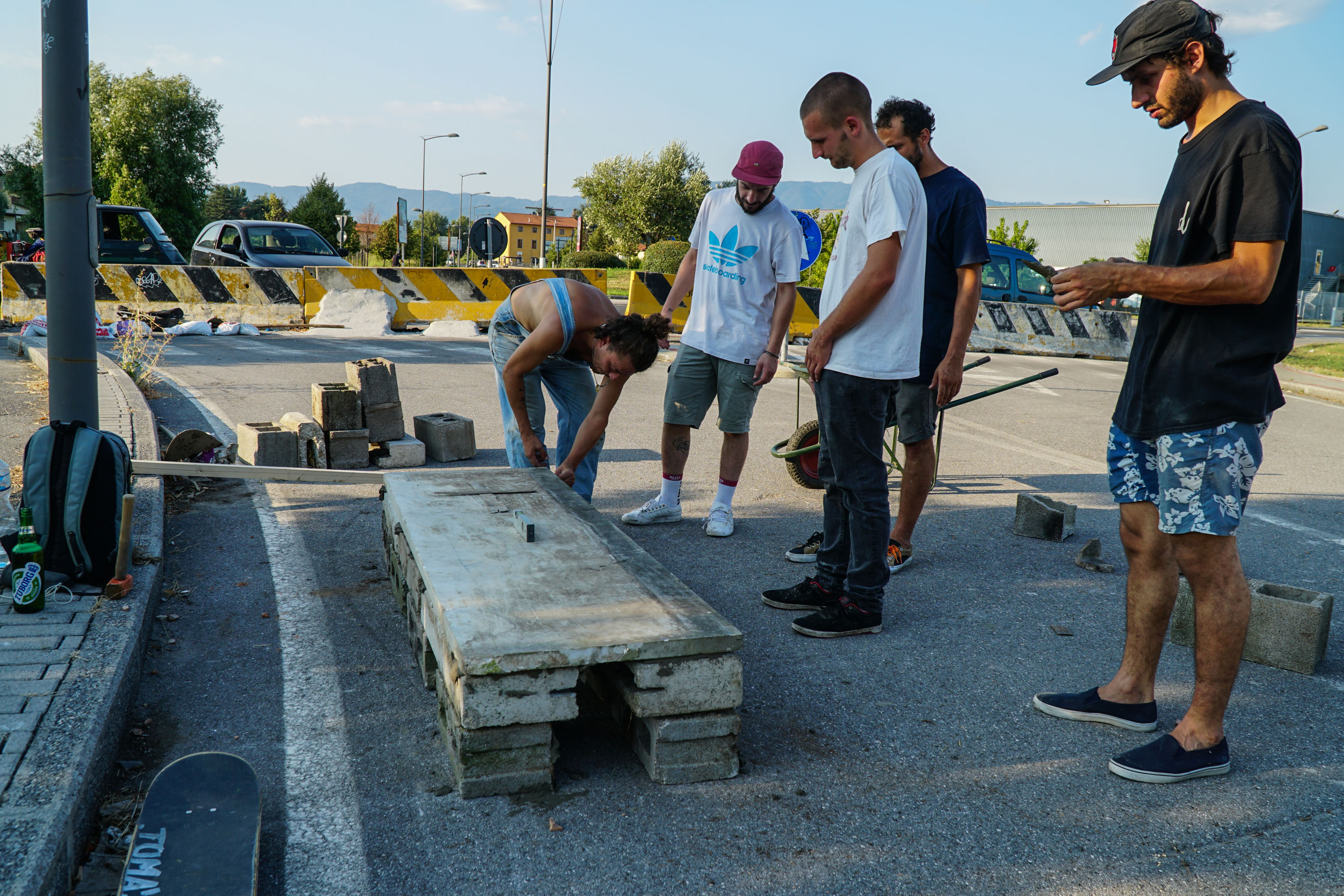 ape-tour-working-lucca