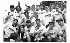 PUSH_06
