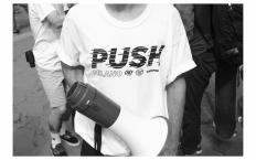 PUSH_09