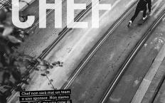 SD_CHEF_01