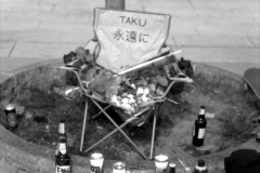 Takuya12