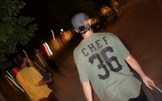 chef family t.JPG