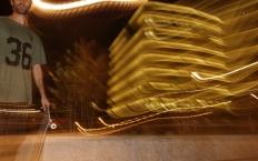 edifici luce.JPG