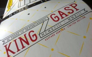 king-gasp-photo-report