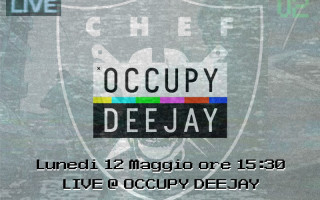 chef-occupy-deejay