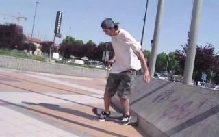 Ghetto cam #13