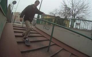 Ghetto Cam #19