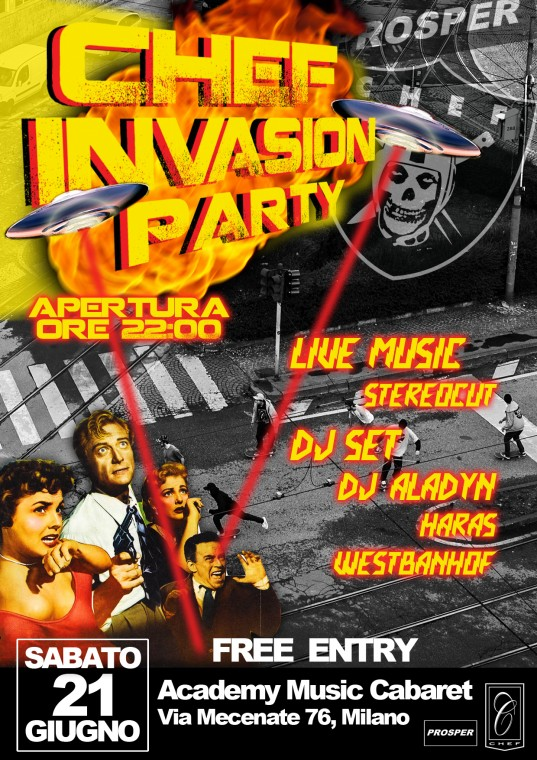 invasion_party