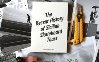 recent-history-of-sicilian-skateboard-tours