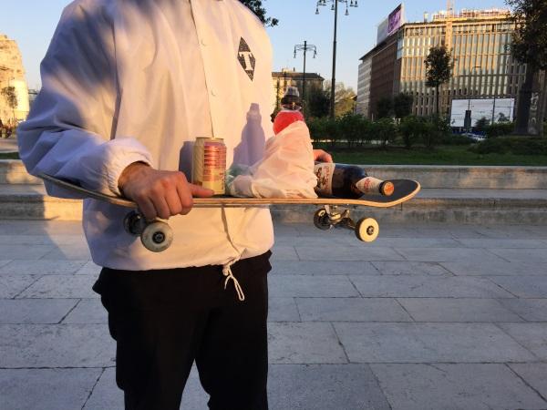 skate-vassoio