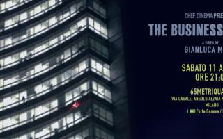 the-businsess-district-premiere