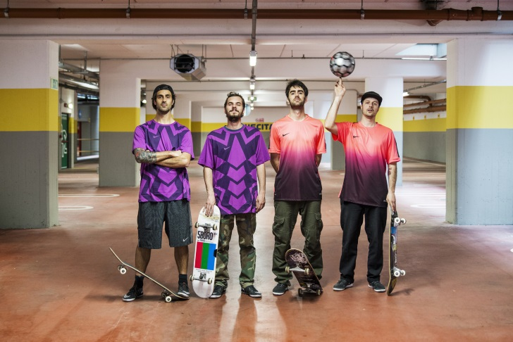chef-family-skateball