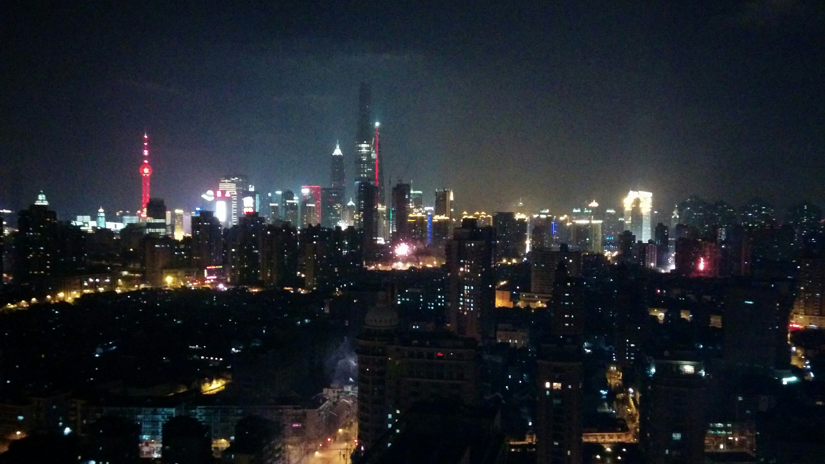 guida-cina-rooftop-party