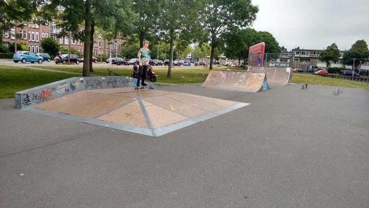 skatepark-amsterdam-brutti-meeuwenlaan1