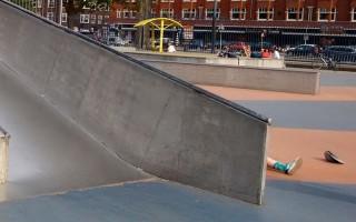 skatepark-amsterdam-brutti-thumb