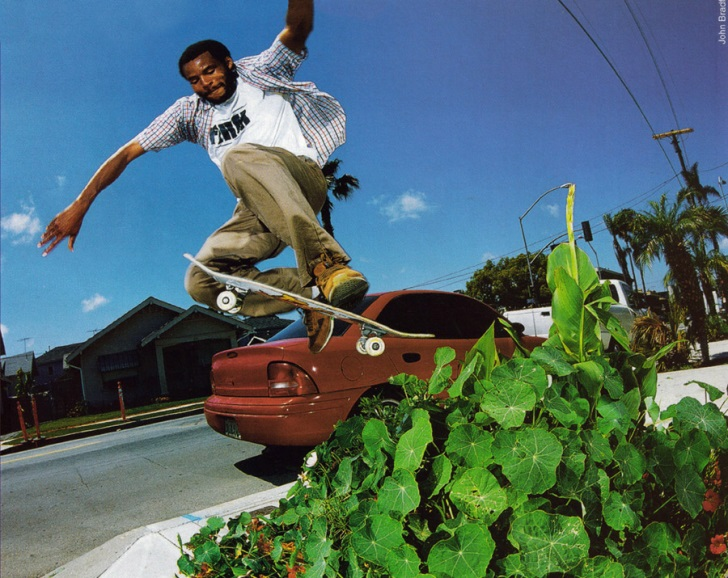 ray-barbee-nocomply