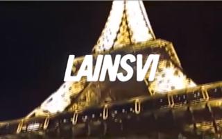 LAINSVI