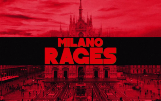 chef-family-magenta-skateboards-milano-rages-trailer