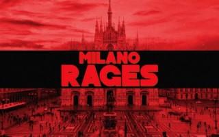 Milano Rages