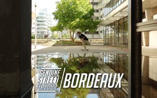 GSF_bordeaux_thumb