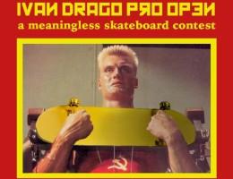 meaningless-ivandrago-pro-open