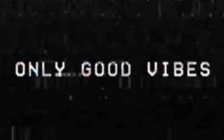 OnlygoodVibes