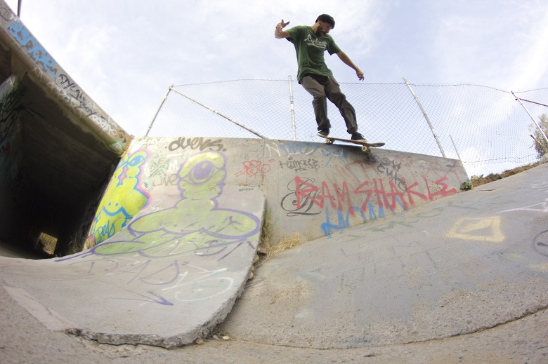 gio-grazzani-bs-smith-ditch-san-diego ok