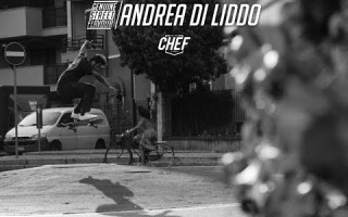 GSF Videopart – Andrea Di Liddo
