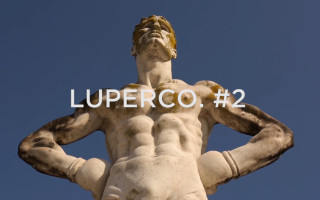 LUPERCO2
