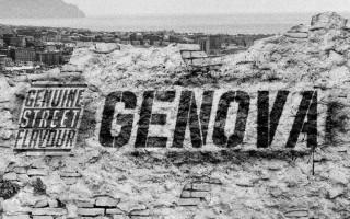 GSF Genova 1