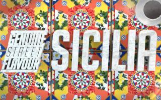 GSF Sicilia SCREEN 2