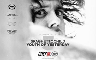 SpaghettoChild3 - YofY 16-9