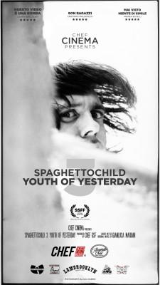 SpaghettoChild3 - YofY 9-16